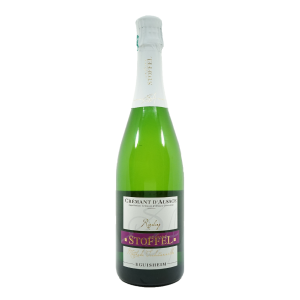 cremant-riesling-domaine-antoine-stoffel