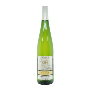 pinotgris-eichberg-domaine-antoine-stoffel