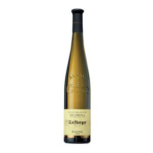 riesling-grand-cru-eichberg-2018-wolfberger
